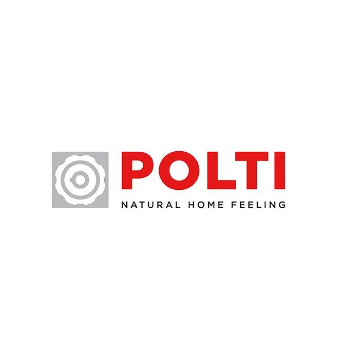 Ricondizionato certificato Polti