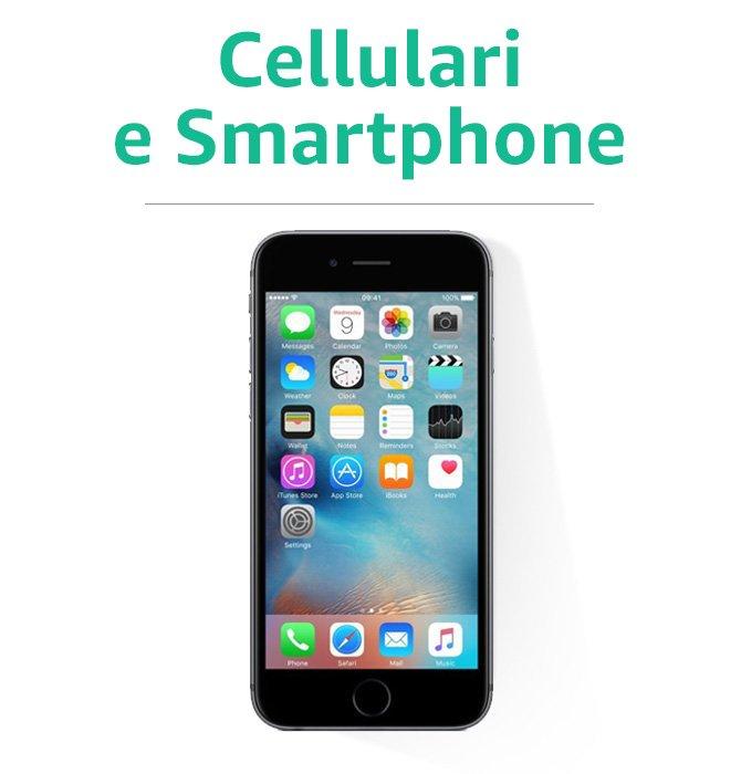 Ricondizionato cellulari