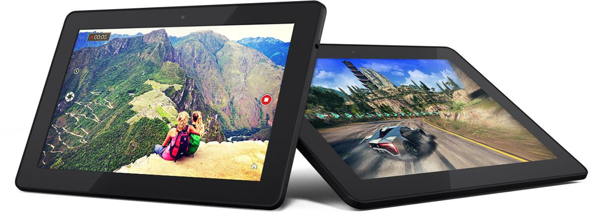 Il nostro tablet più potente