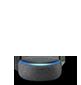 "<span class=""kfs-new"">NUOVO</span> Echo Dot"