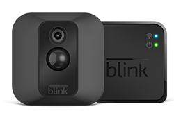 Blink XT (per esterni)