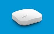eero Pro router - Risparmia il 40%