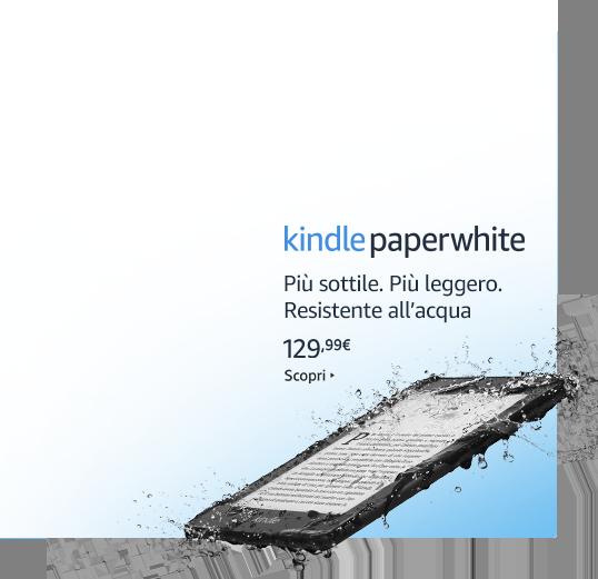 05c23ca54d Carta del docente: come utilizzare su Amazon i 500 Euro per gli ...