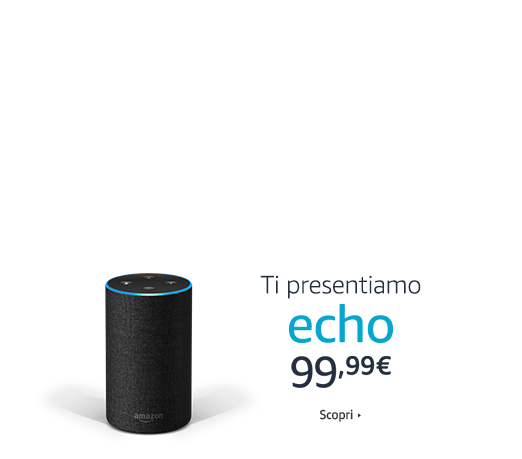Amazon It Tegole In Plastica