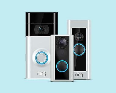 Videocitofoni intelligenti
