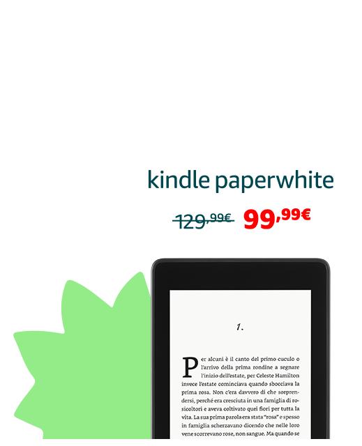 buy online 44e33 5976f Kindle Paperwhite