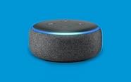 Echo Dot - Risparmia il 60%