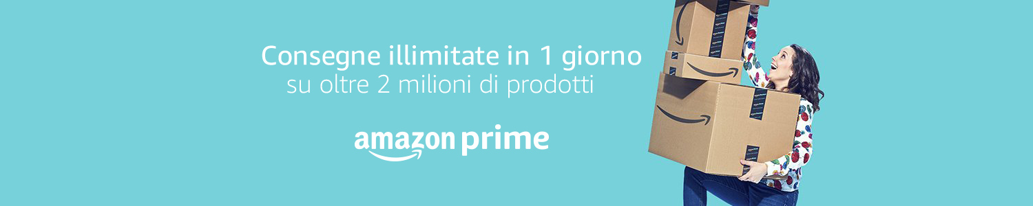 IT_Prime_Evergreen_1500x300._CB478062861_ Price Alert e Offerte