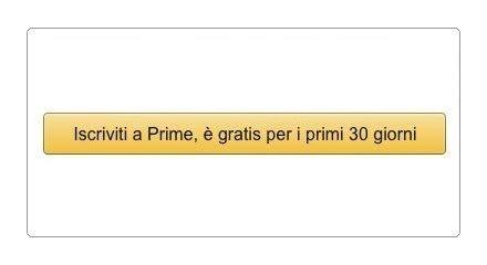 Iscriviti a Prime
