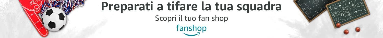 fan shop