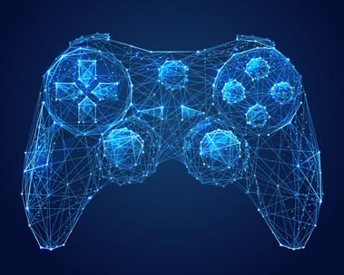 Videogiochi - scarica e gioca