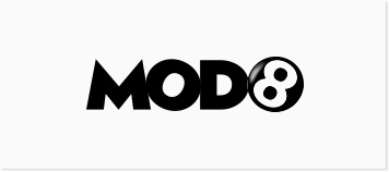 Mode8
