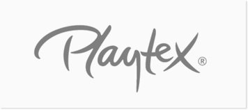 Playtext