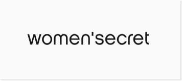 women'scret
