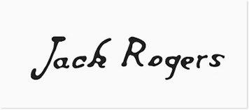 Jack Roger