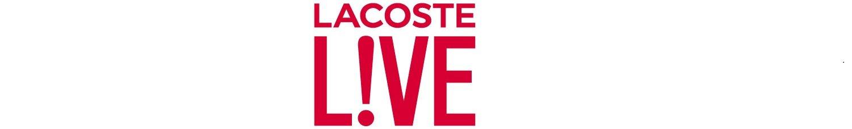 Lacost Logo