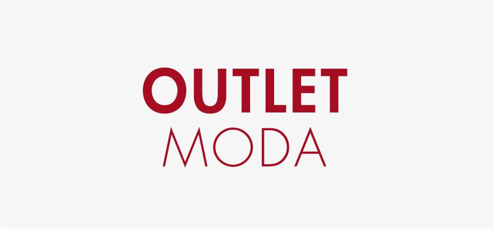 Outlet de Moda