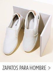 Lacoste Zapatos para Hombre