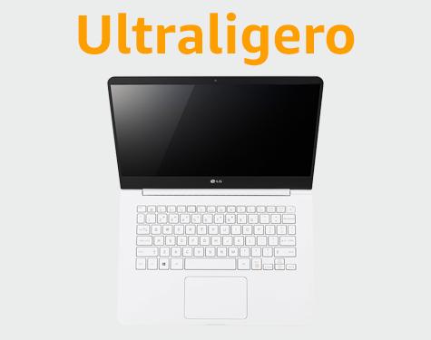 Ultraligero