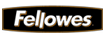 Todo Fellowes