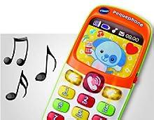 juguetes con sonido