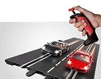 coches y pistas slot