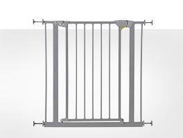 Barreras de puerta y extensiones