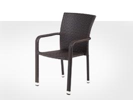 muebles y accesorios de jard n mesas sillas