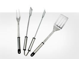 Kits de utensilios