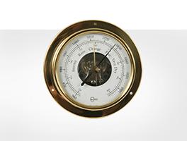Barómetros