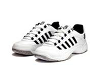 zapatos de tenis adidas amazon
