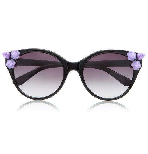 Oakley Gafas De Sol Mujer