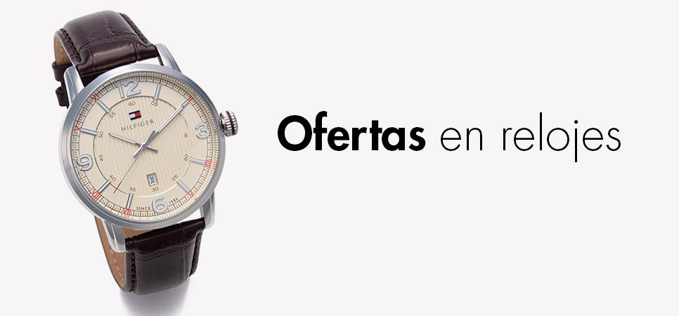 Amazon Es Relojes