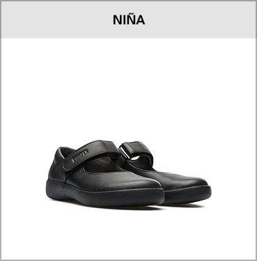 Amazon.es  camper mujer  Zapatos y complementos 4bc45ff7f386