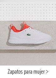 Amazon Disponibles Niña No Para Incluir esLacoste Zapatos CxhQrsdt