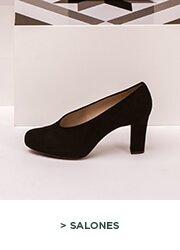 es Botas Mujer Complementos Zapatos Unisa Amazon Para Y dqxEvZdAw