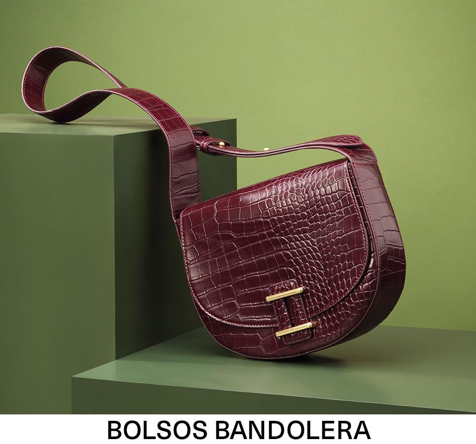 f0b2b76e364 Amazon.es: Bolsos para mujer: Zapatos y complementos: Bolsos totes, Bolsos  bandolera y mucho más
