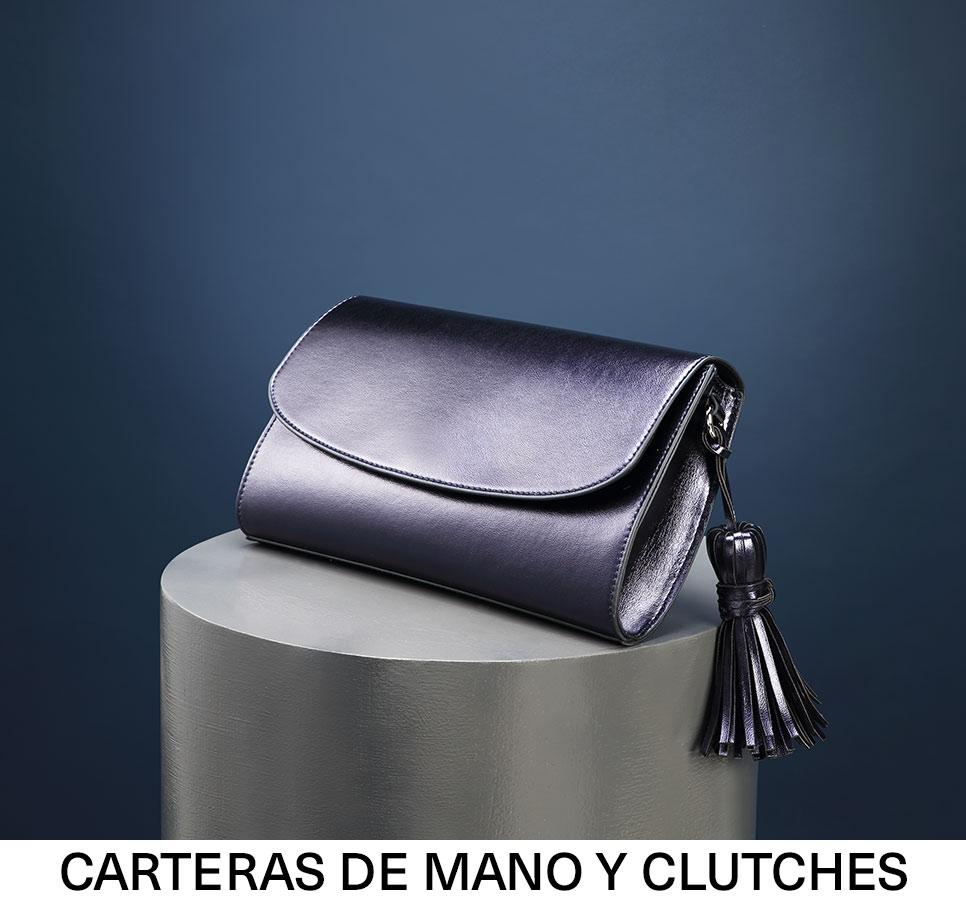 Amazon.es: Bolsos para mujer: Zapatos y complementos: Bolsos ...