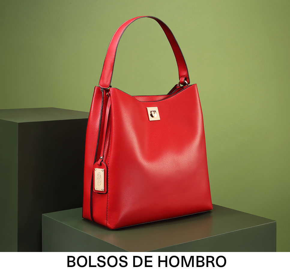 Amazon Comprar Bolsos