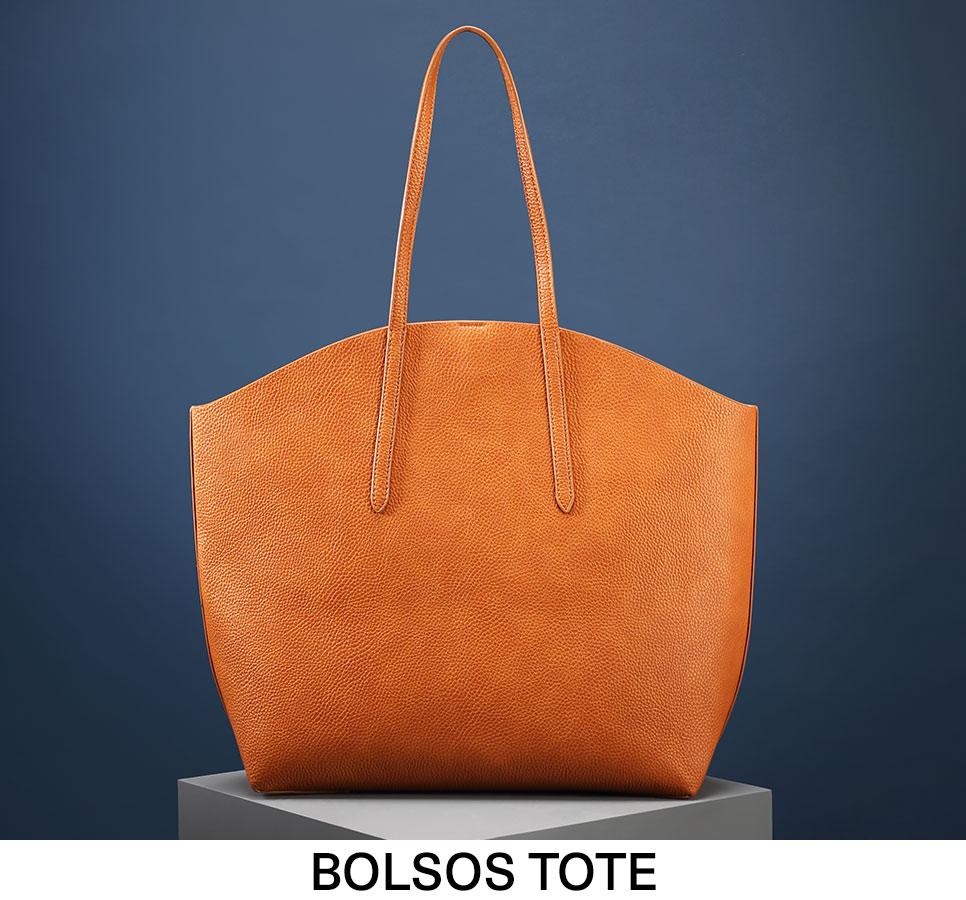 728aa6b77ab Amazon.es: Bolsos para mujer: Zapatos y complementos: Bolsos totes ...