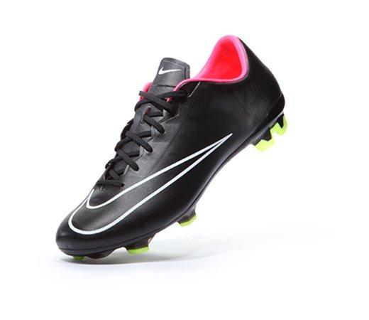 Nike Fútbol