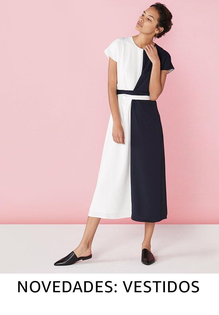 Moda Mujer | Amazon.es | 2018