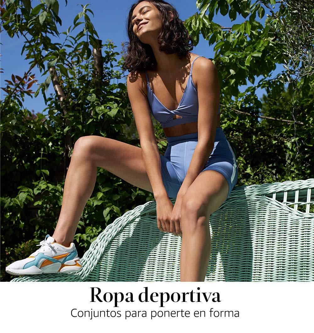Moda Mujer | Amazon.es