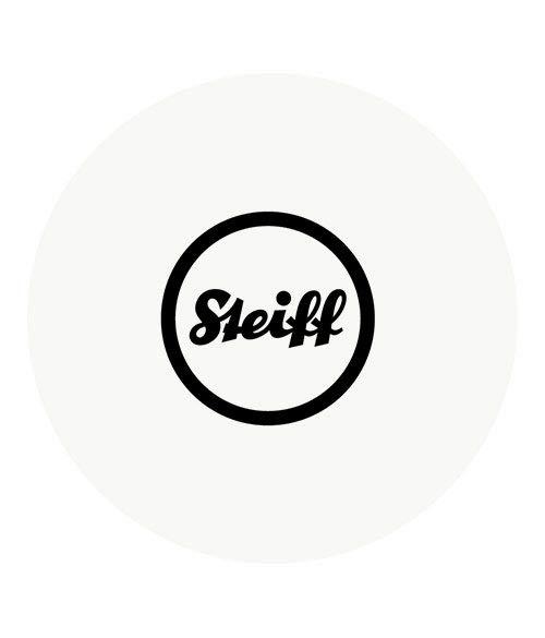 Steiff