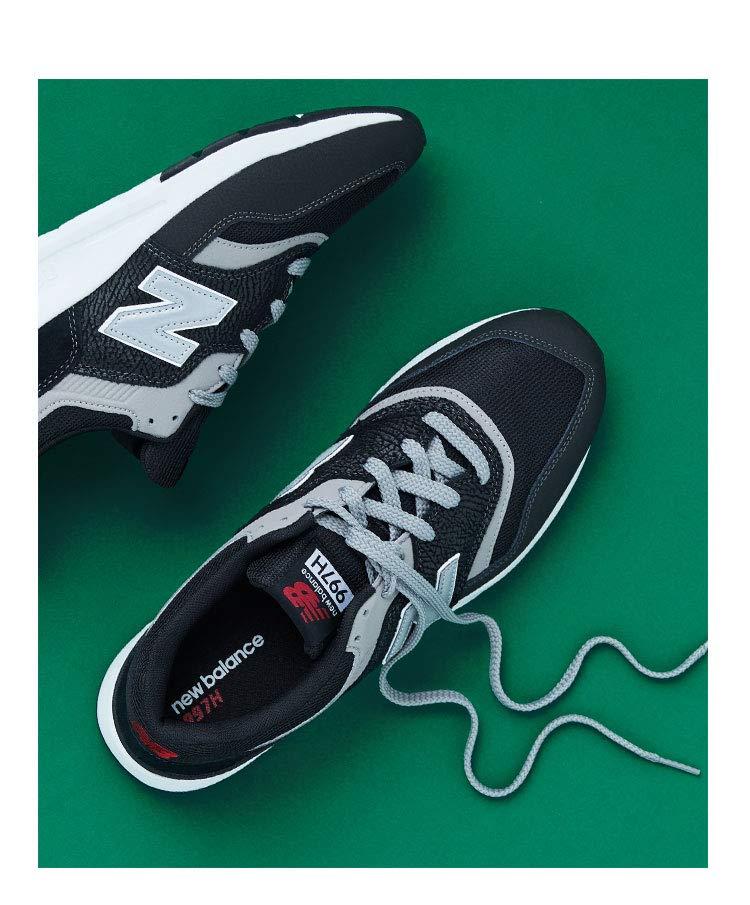 Zapatillas modernas