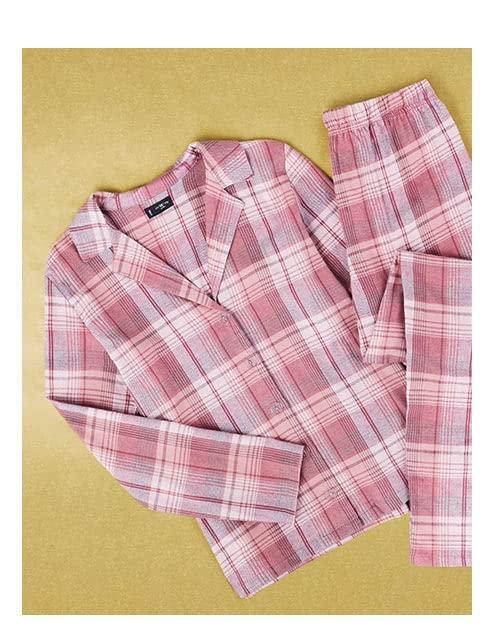 Pijamas de ensueño