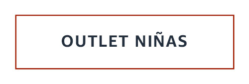 Outlet Niñas