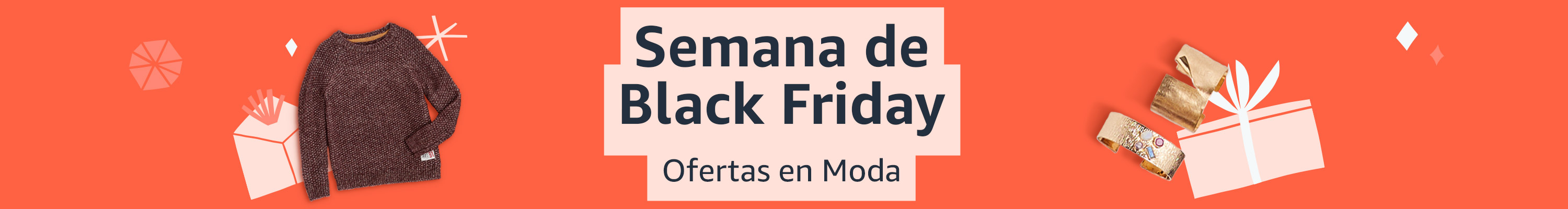 Semana de Black Friday 2020