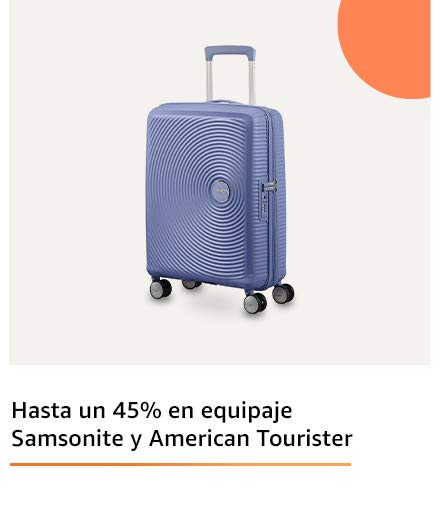 SAMSONITE-AMERICAN-T