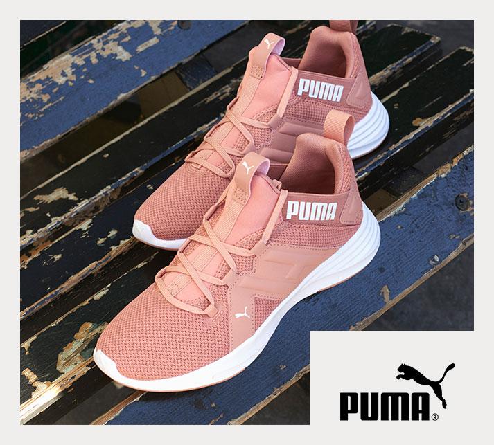 Zapatillas para mujer | Amazon.es
